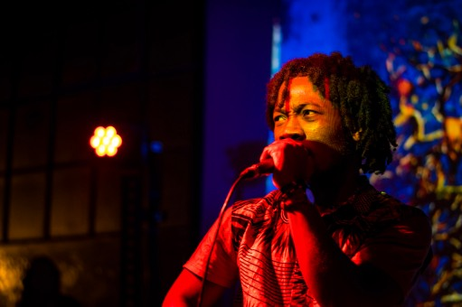 rusangano-family-at-hwch-2016-photo-by-stephen-white-17