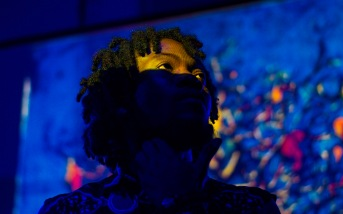 rusangano-family-at-hwch-2016-photo-by-stephen-white-19