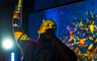 rusangano-family-at-hwch-2016-photo-by-stephen-white-2