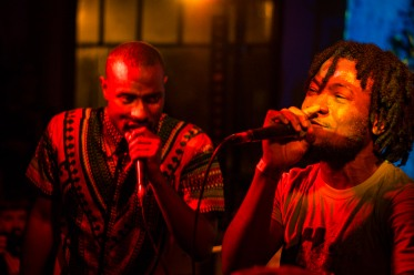 rusangano-family-at-hwch-2016-photo-by-stephen-white-3