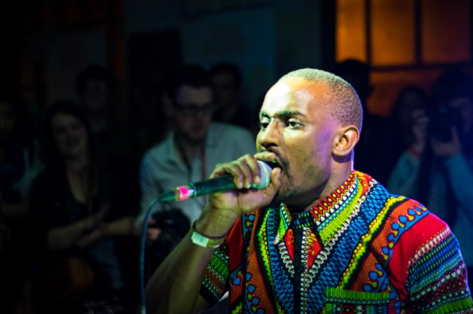 rusangano-family-at-hwch-2016-photo-by-stephen-white-4