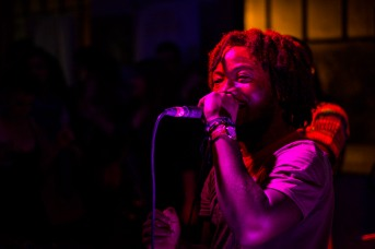 rusangano-family-at-hwch-2016-photo-by-stephen-white-6