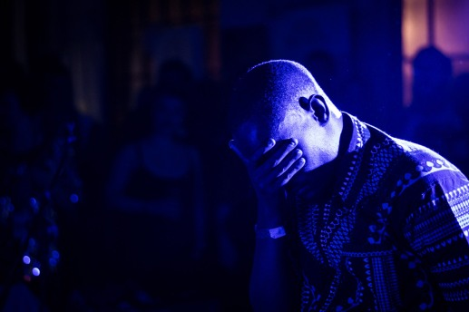 rusangano-family-at-hwch-2016-photo-by-stephen-white-7