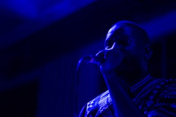 rusangano-family-at-hwch-2016-photo-by-stephen-white-9