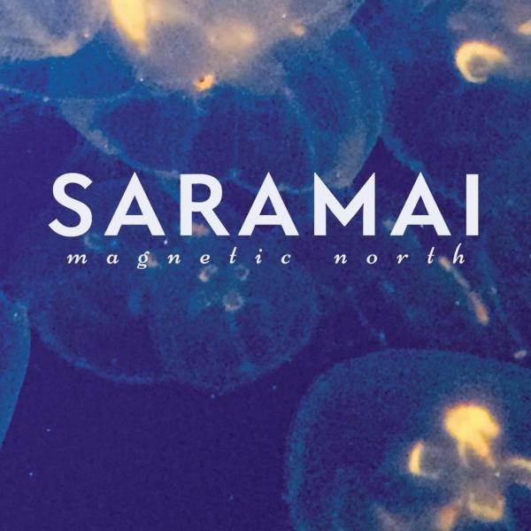 saramai