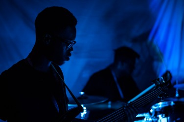 soule-at-hwch-2016-photo-by-stephen-white-1