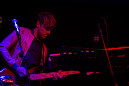 swords-at-hwch-2016-photo-by-stephen-white-1