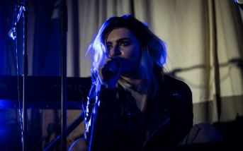 tara-lee-at-hwch-2016-photo-by-stephen-white-3