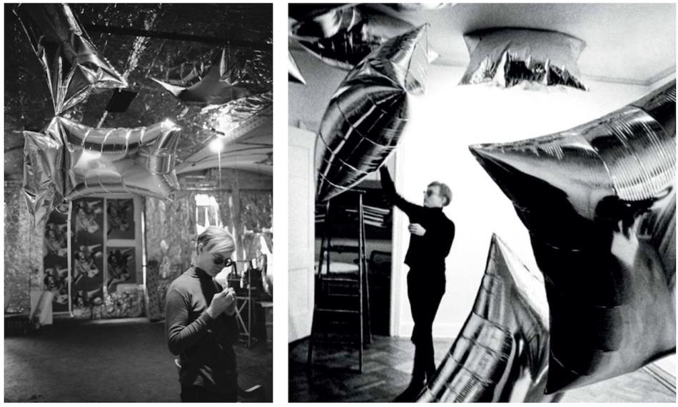Warhol.jpeg
