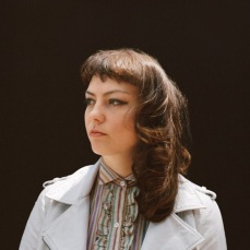 angel-olsen-my-woman-review