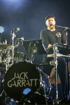 jack-garratt-metropolis-2016-photo-by-stephen-white-2