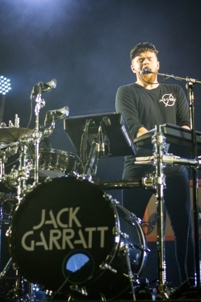 jack-garratt-metropolis-2016-photo-by-stephen-white-2