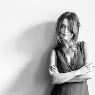 Marlene Enright Picture. John Allen