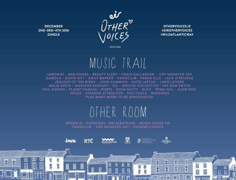other-voices-2016