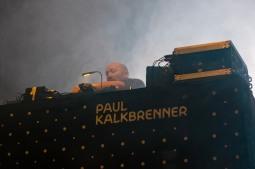 paul-kalkbrenner-metropolis-2016-photo-by-stephen-white-3