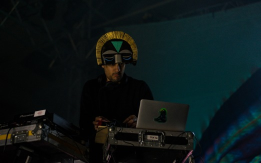 sbtrkt-metropolis-2016-photo-by-stephen-white-11