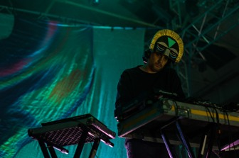 sbtrkt-metropolis-2016-photo-by-stephen-white-4