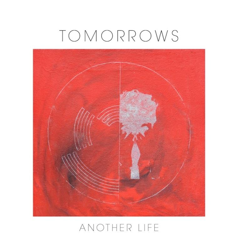tomorrows_web