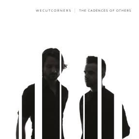 we-cut-corners