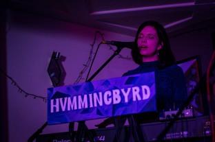 hvmmingbyrd-photo-by-stephen-white-2