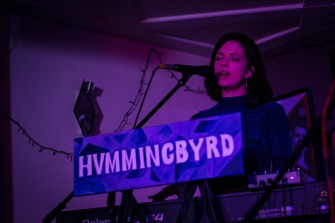 hvmmingbyrd-photo-by-stephen-white-2
