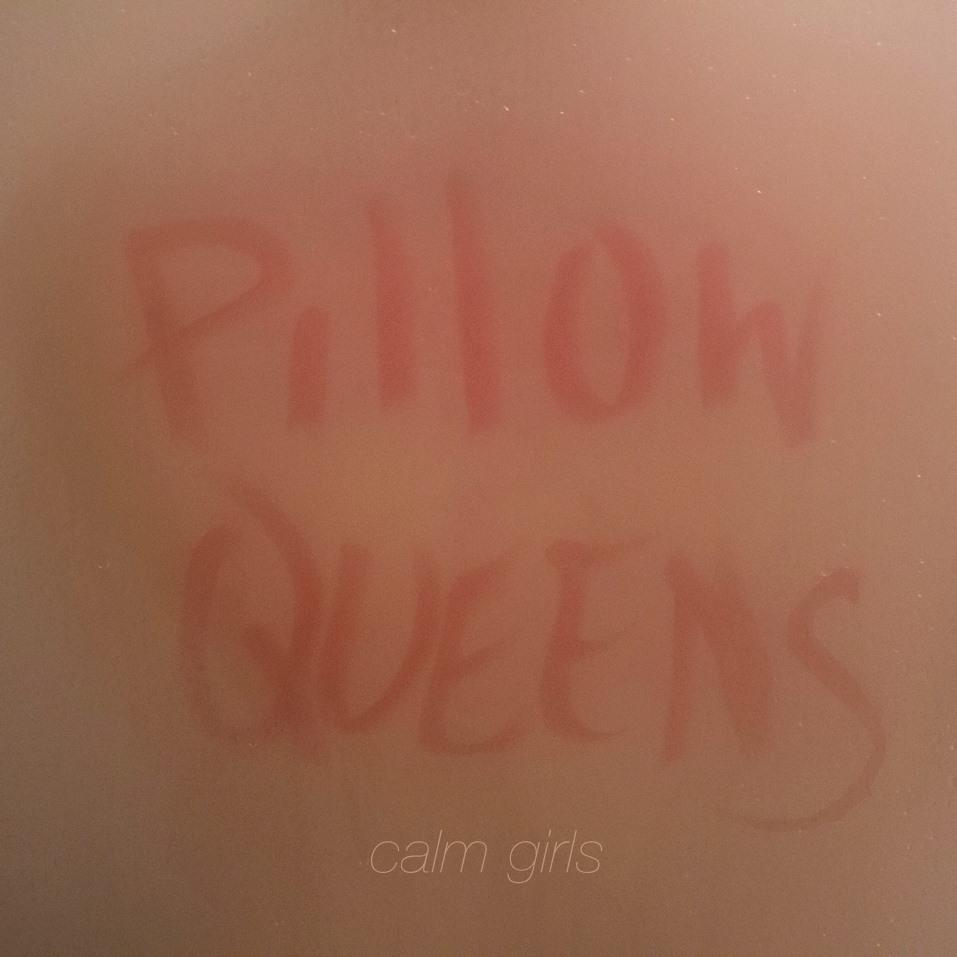 pillow-queens