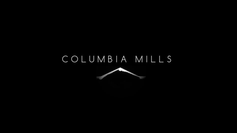 columbia-mills