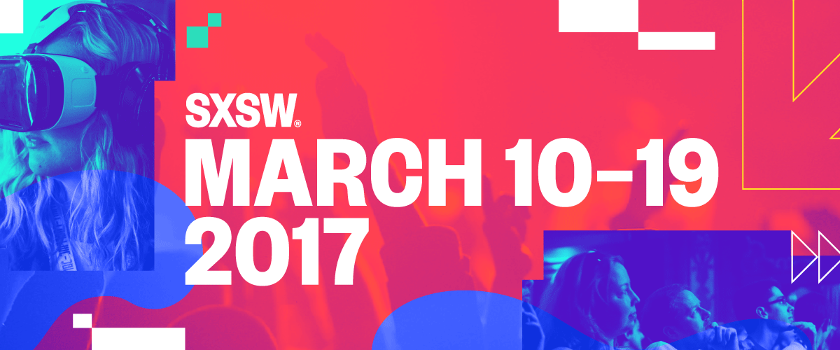 Sxsw 2017 irish acts announced as part of festival line up the sxsw 2017 irish acts announced as part of festival line up malvernweather Gallery