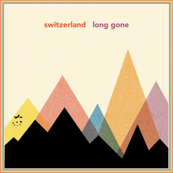long-gone-album-cover
