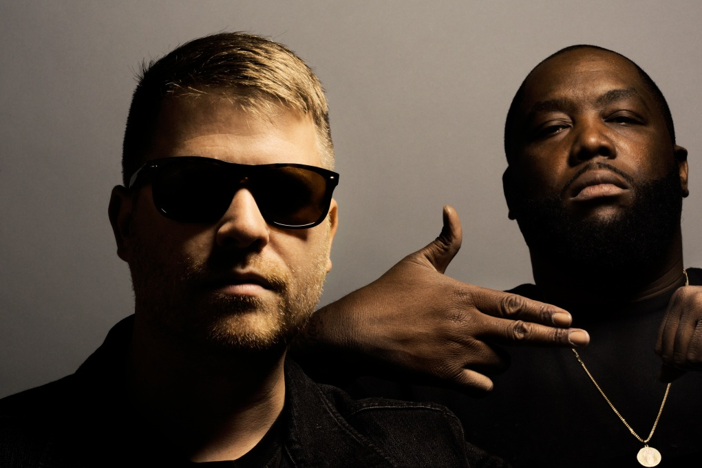 RTJ photo 3.jpeg