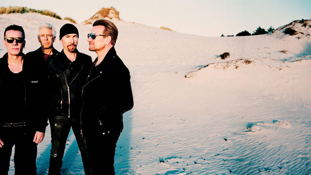 u2-photo-credit-anton-corbijn-992x560