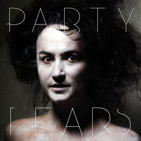 party-fears
