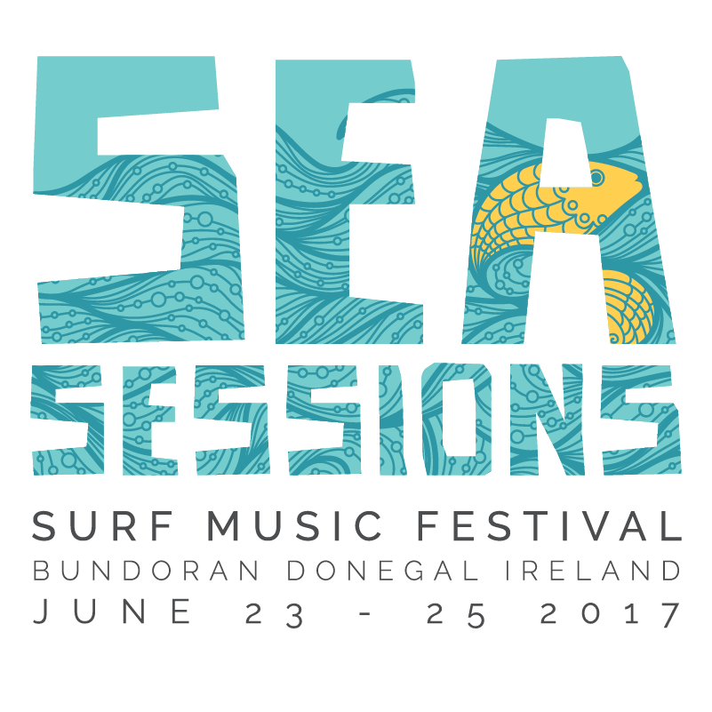 sea-sessions-logo