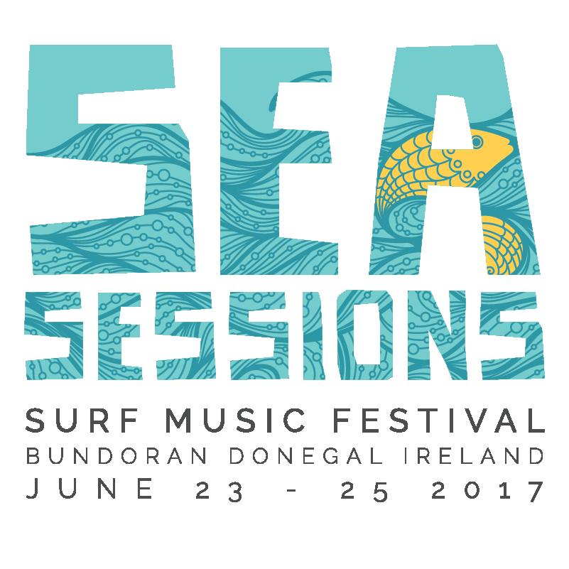 sea-sessions-logo