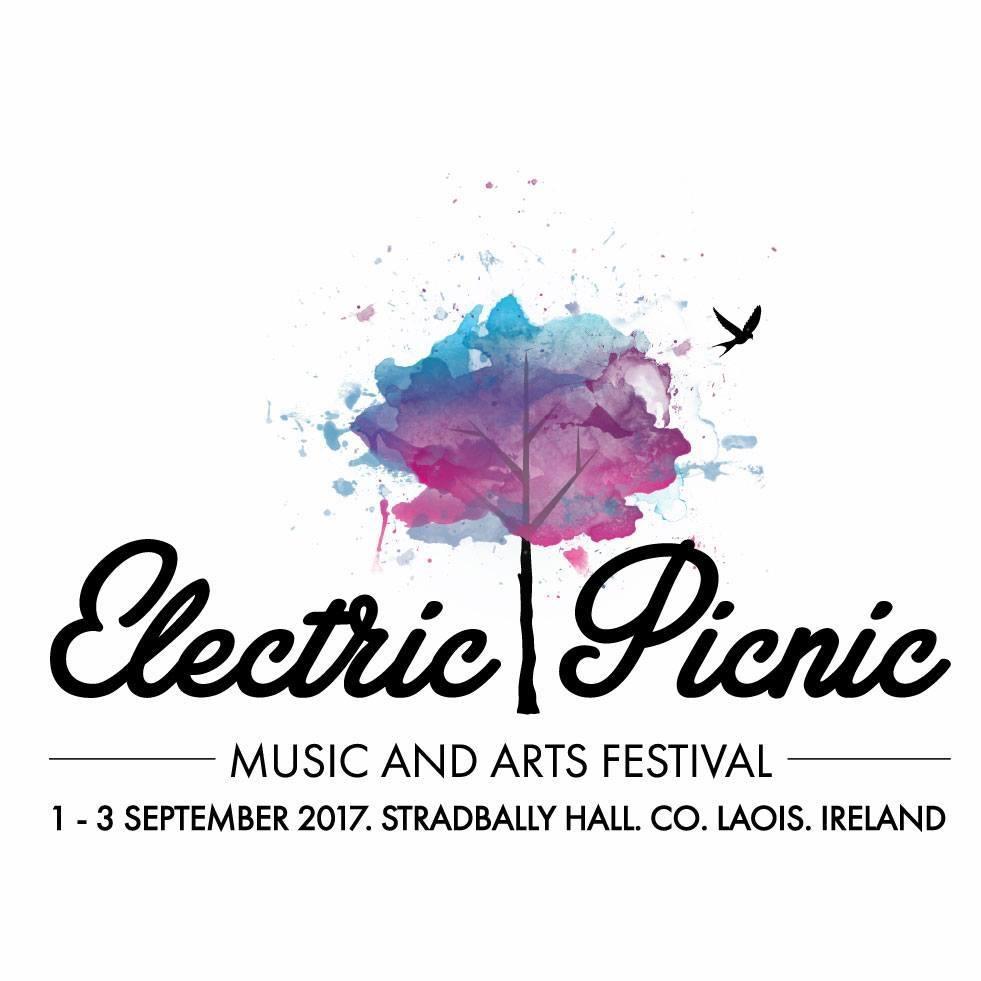 Electric Picnic 2017 | Trailer Park line-up announced including Interskalactic, Spud Gun & more