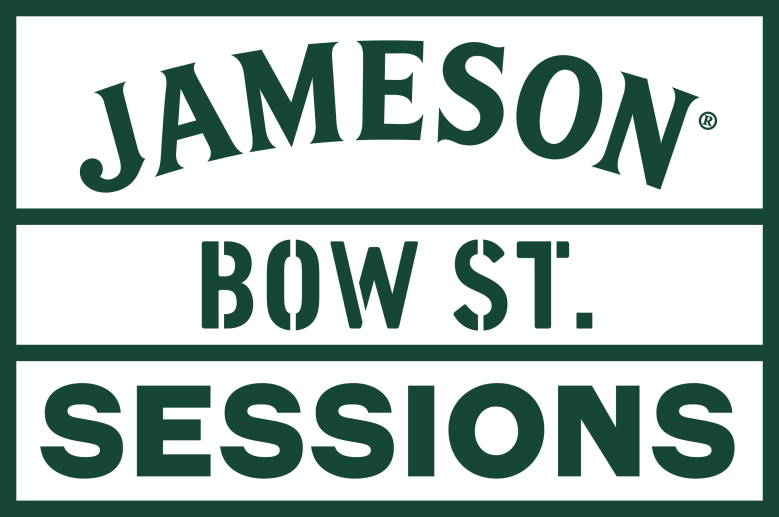 jameson-bow-st-sessions