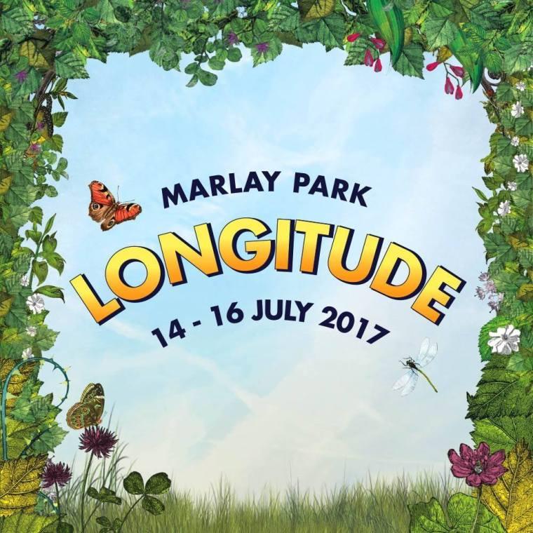 longitude-2017