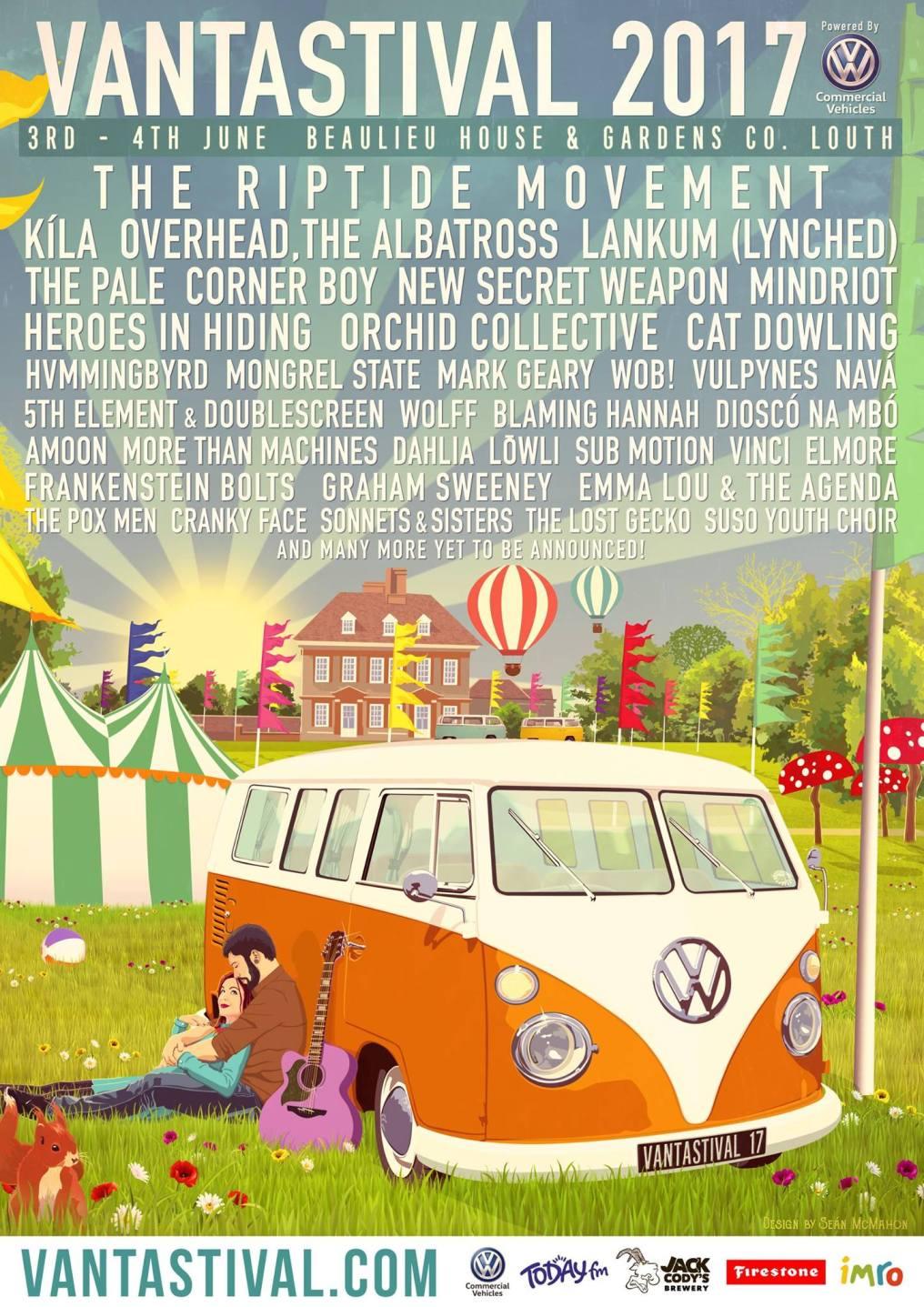 vantastival-2017-poster
