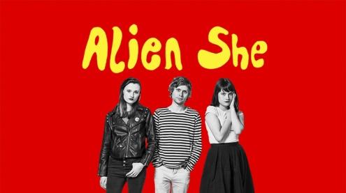 alien she feeler banner