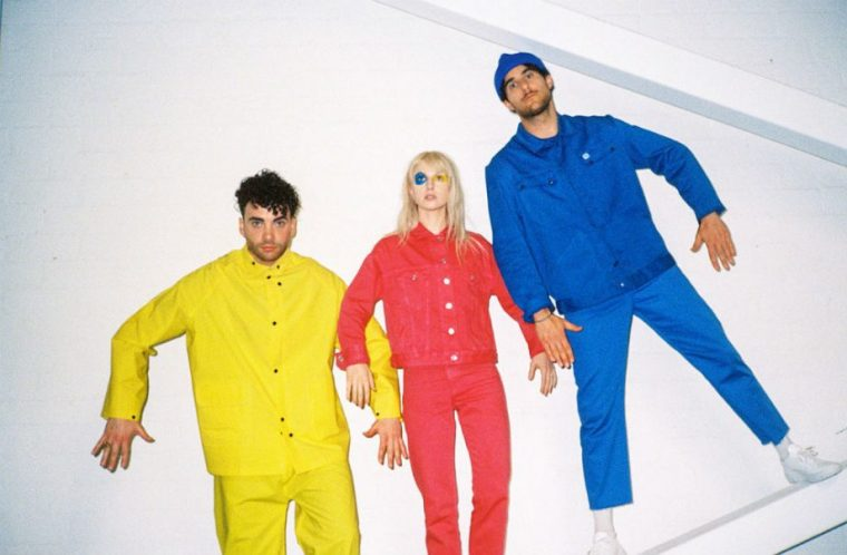 paramore_after_laughter_press-920x603