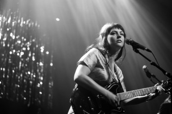 Angel Olsen (photo by Stephen White) 10
