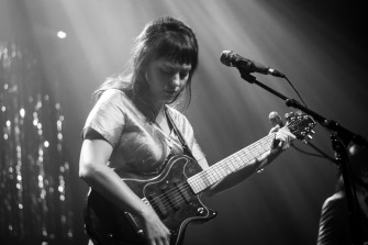 Angel Olsen (photo by Stephen White) 12