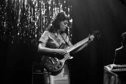 Angel Olsen (photo by Stephen White) 13