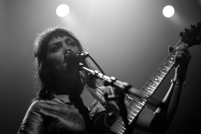 Angel Olsen (photo by Stephen White) 2