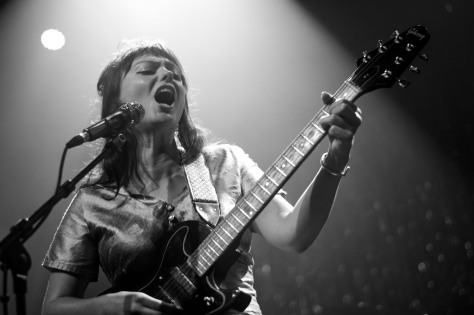 Angel Olsen (photo by Stephen White) 20