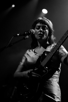 Angel Olsen (photo by Stephen White) 3