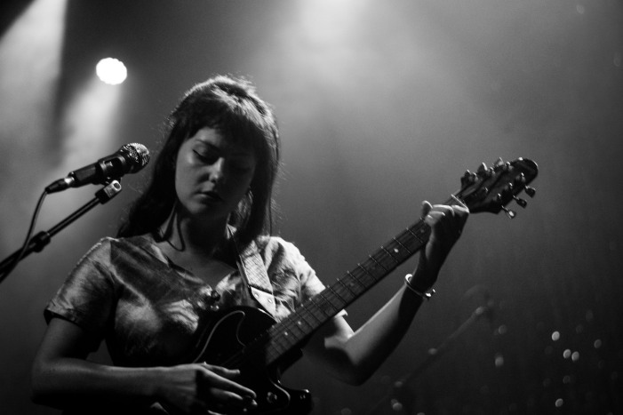 Angel Olsen (photo by Stephen White) 4