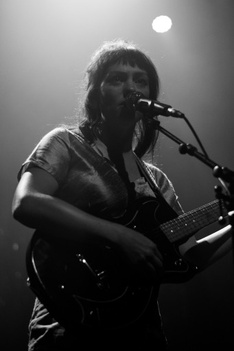 Angel Olsen (photo by Stephen White) 6