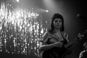 Angel Olsen (photo by Stephen White) 7