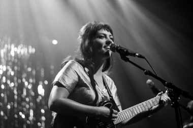 Angel Olsen (photo by Stephen White) 8